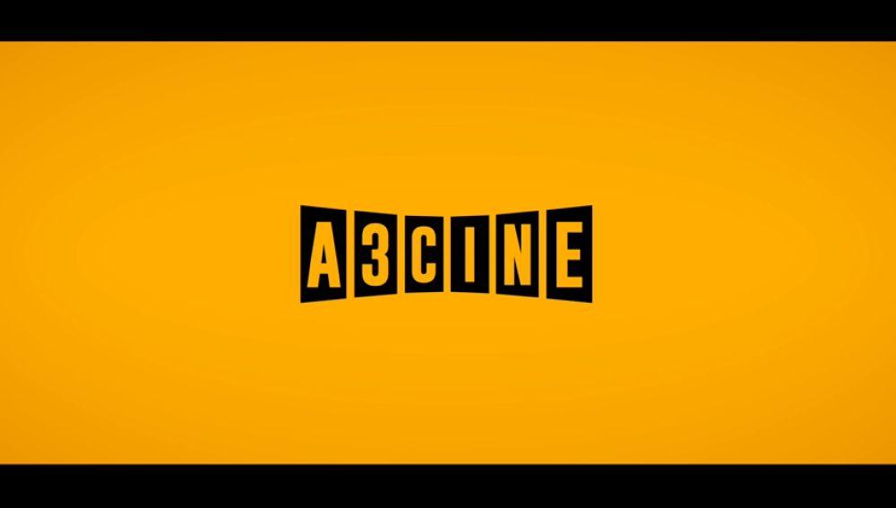 Atrescine