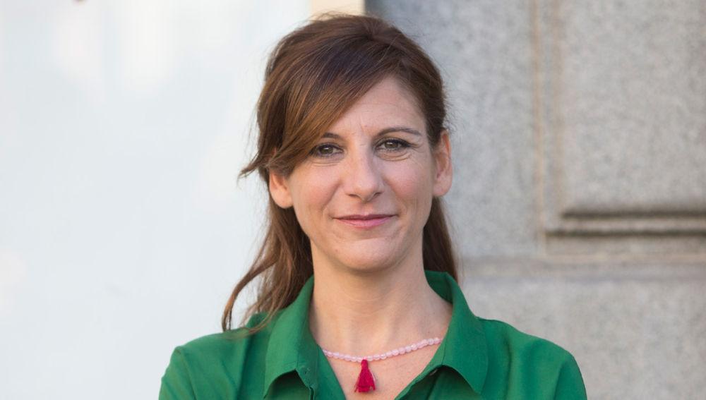 Malena Alterio - Cara - 2019