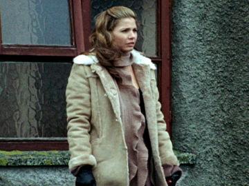 Cine: Una casa en las afueras